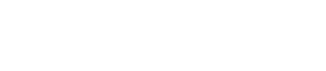 ROEMERLIVING